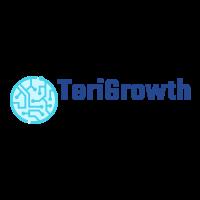 TeriGrowth Logo