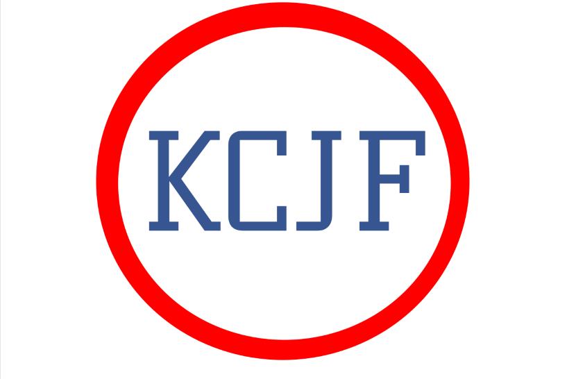 Kentucky CJF