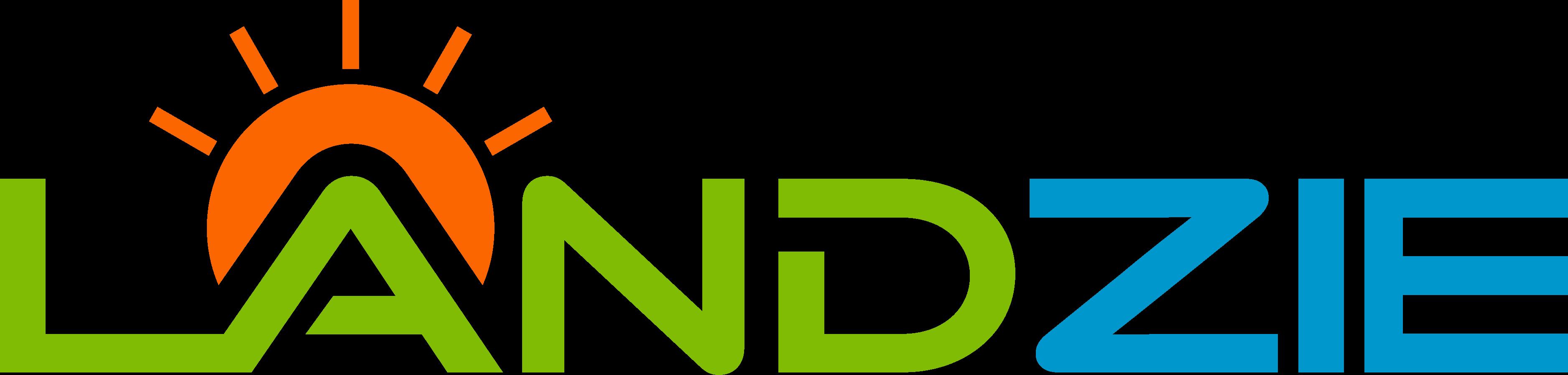 Landzie_Logo